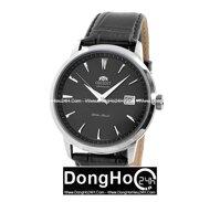 Đồng hồ đeo tay nam Orient FER27006B0