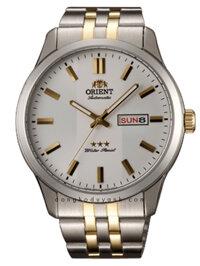 Đồng hồ đeo tay nam Orient SAB0B008WB