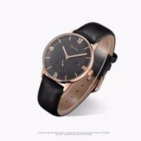 Đồng hồ đeo tay nam Prema 6122