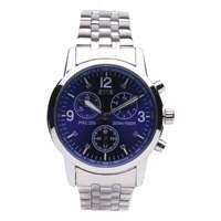 Đồng hồ đeo tay nam Skmei SK05