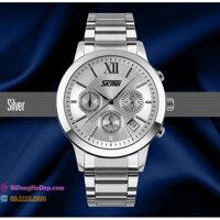 Đồng hồ đeo tay nam Skmei SK04