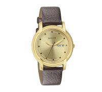 Đồng hồ đeo tay nam Sonata 7954YL10