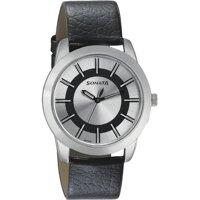 Đồng hồ đeo tay nam Sonata 7924SL06