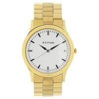 Đồng hồ đeo tay nam Titan 1650YM07