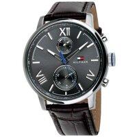 Đồng hồ đeo tay Nam Tommy 1791309