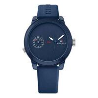 Đồng hồ đeo tay nam Tommy 1791325