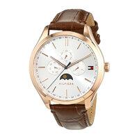 Đồng hồ đeo tay Nam Tommy 1791306