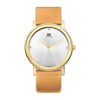 Đồng hồ đeo tay nữ Danish Design IQ11Q1042