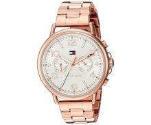 Đồng hồ đeo tay nữ Tommy 1781733