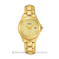 Đồng hồ đeo tay Seiko - SUT236P1