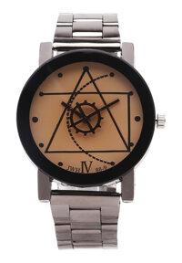 Đồng hồ đeo tay thời trang nam JWH
