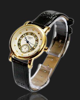 Đồng hồ đeo tay Tissot DH166