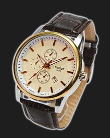 Đồng hồ đeo tay Tissot DH61