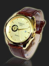 Đồng hồ đeo tay Tissot DH69