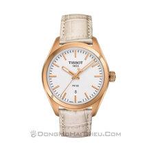 Đồng hồ đeo tay Tissot T101.210.36.031.00