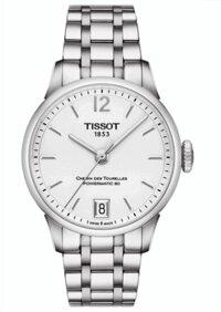 Đồng hồ đeo tay Tissot T099.207.11.037.00