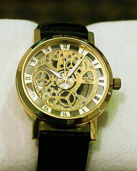 Đồng hồ đeo tay YaKe DH170