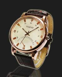 Đồng hồ đeo tay YILEIQI DH137