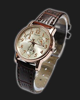 Đồng hồ đeo tay YILEIQI DH167