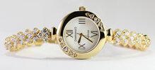 Đồng hồ Diamond D DM38025IG
