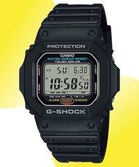 Đồng hồ điện tử Casio G-Shock G-5600E-1DR