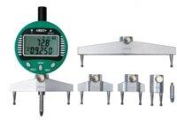 Đồng hồ điện tử đo bán kính INSIZE 2183