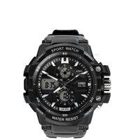 Đồng hồ điện tử Skmei SK081