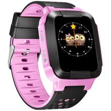Đồng hồ định vị cho trẻ em Indell A15s