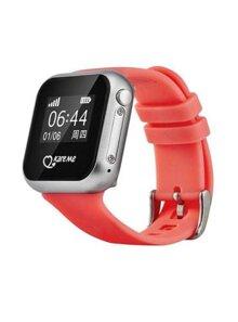 Đồng hồ định vị GPS trẻ em Kareme PT03