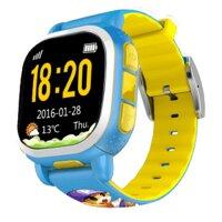 Đồng hồ định vị GPS trẻ em QQWatch PQ708