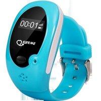 Đồng hồ định vị và giám sát trẻ em Kareme PT02