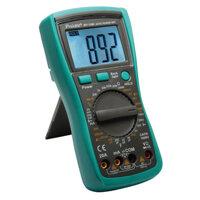 Đồng hồ đo điện tử Pro'skit MT-1280