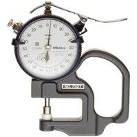 Đồng hồ đo độ dày Mitutoyo 7313