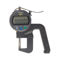 Đồng hồ đo độ dầy vật liệu Mitutoyo -7305