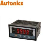 Đồng hồ đo dòng điện xoay chiều MT4W-AA-4N