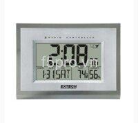 Đồng hồ đo nhiệt độ, độ ẩm Extech 445706