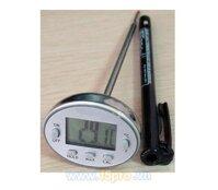 Đồng hồ đo nhiệt độ TigerDirect TMAMT-121