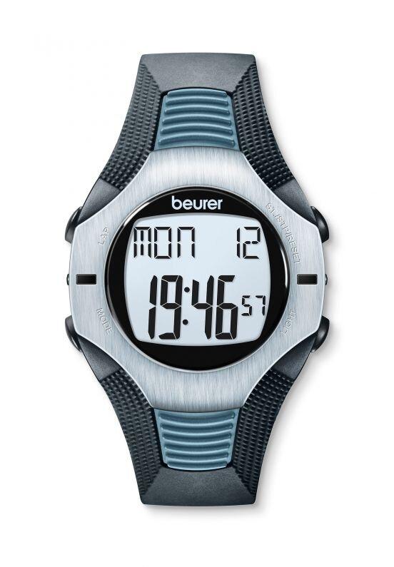 Đồng hồ đo nhịp tim Beurer PM26