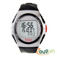 Đồng hồ đo nhịp tim Bosolife 10