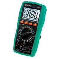 Đồng hồ đo Pro'skit MT-5211