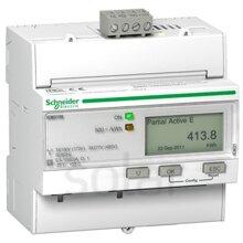 Đồng hồ đo Schneider A9MEM3150