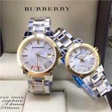 Đồng hồ đôi Burberry BU.191