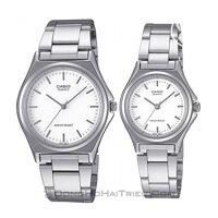 Đồng hồ đôi Casio MTP-1130A-7ARDF và LTP-1130A-7ARDF