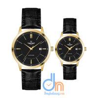 Đồng hồ đôi Sr SR80060.4601CF