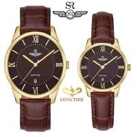 Đồng hồ đôi Srwatch SR80050.6103CF