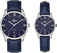 Đồng hồ đôi Srwatch SR80050.4103CF
