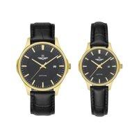 Đồng hồ đôi SRWATCH SR80070.4601CF
