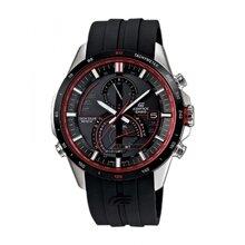 Đồng hồ Edifice: EQS-A500B-1AVDR