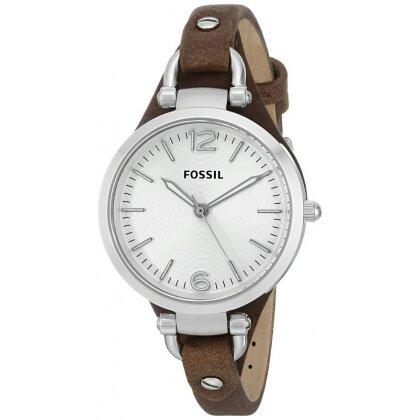 Đồng hồ ES3060