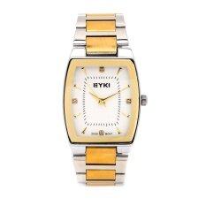 Đồng hồ Eyki dành cho nam-EY027
